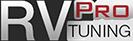 RV-Tuning Pro